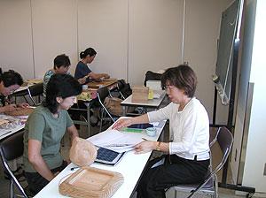 fuji001_5