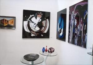 art expo 2