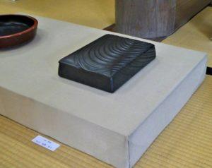 P1030413 - コピー (2)